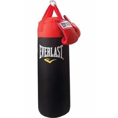 /G/i/Giant-Size-Punching-Bag---4ft---40kg-Boxing-Gloves-7108508_1.jpg