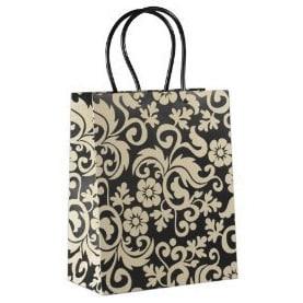 /G/i/Gift-Bag---Large---Eleganza-Black---72pcs-8079920_1.jpg