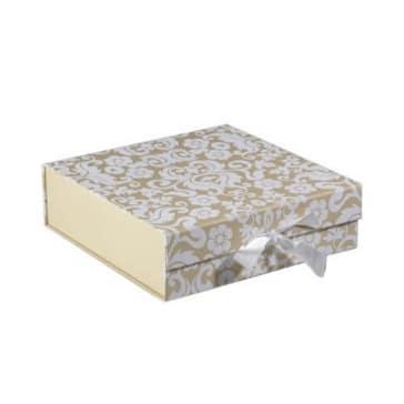 /G/i/Gift-Box---Ivory-8079045.jpg