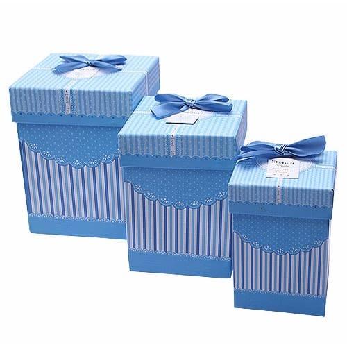 /G/i/Gift-Box---Set-Of-3---Blue-6947021_2.jpg