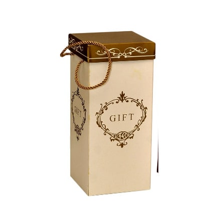 /G/i/Gift-Box-6286732.jpg