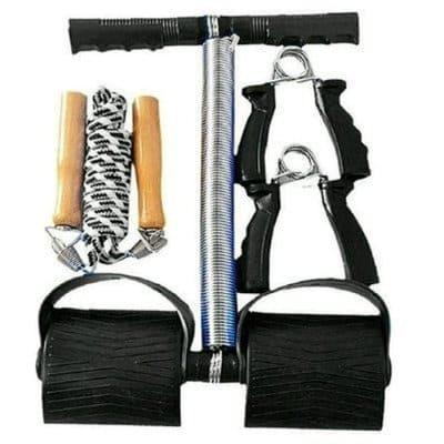 /G/i/Gift-King-3-Way-Fitness-Set---Blue-Black-6916258.jpg