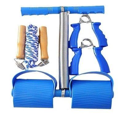 /G/i/Gift-King-3-Way-Fitness-Set---Blue-Black-6916259.jpg