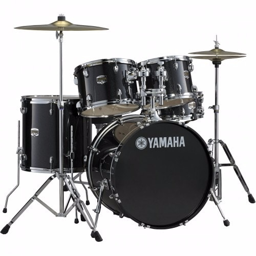 /G/i/Gigmaker-Drum-Set-7942930.jpg