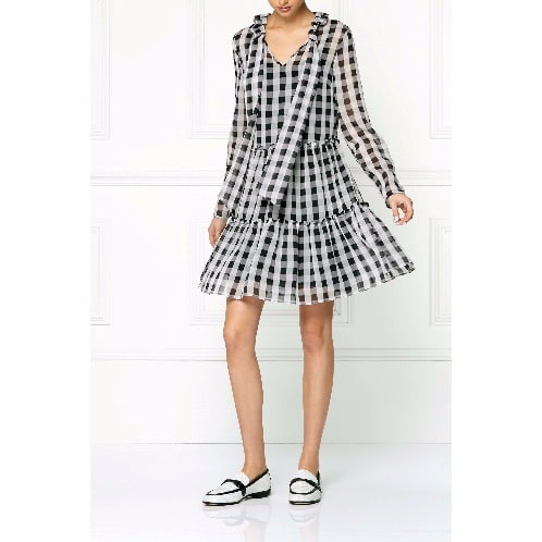 /G/i/Gingham-Dress---Multicolour-7838546.jpg