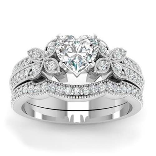/G/i/Gino-Wedding-Engagement-Ring---Silver-7064800_2.jpg