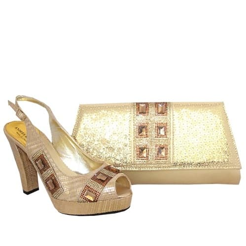 /G/i/Giogio-Patini-Gold-High-Heel-Shoe-and-Bag-5362505_1.jpg