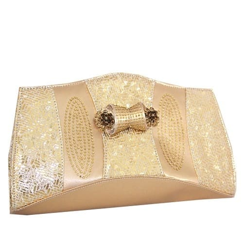 /G/i/Giogio-Patini-Gold-High-Heel-Shoe-and-Bag-5362507_1.jpg