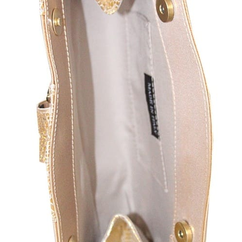 /G/i/Giogio-Patini-Gold-High-Heel-Shoe-and-Bag-5362509_1.jpg