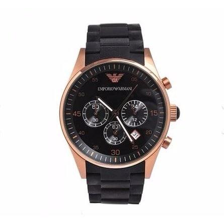 /G/i/Giorgio-Armani-Men-s-Watch-8074381.jpg