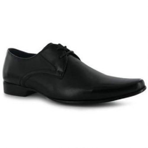 /G/i/Giorgio-Langley-Perf-Men-s-Shoes-7794178.jpg
