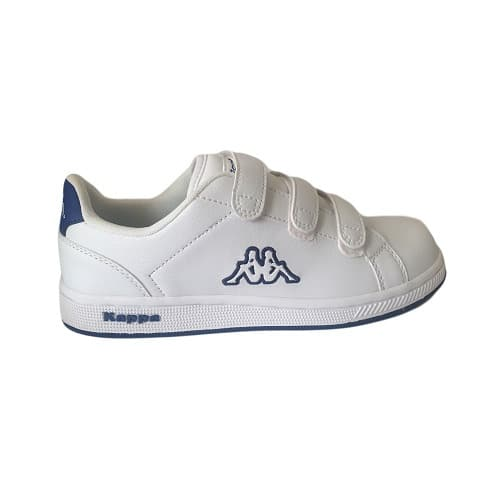 /G/i/Giorno-1-Junior-Trainers---White-Blue-6707305.jpg