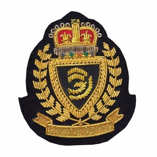 /G/i/Giovane-Gentile-Gold-Plated-Badge-7988590_1.jpg