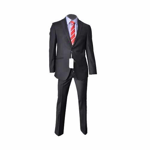 /G/i/Giovane-Gentile-Men-s-Suit---Black-6071934.jpg