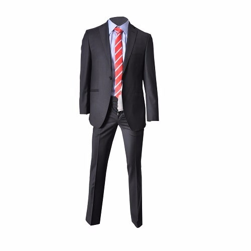 /G/i/Giovane-Gentile-Men-s-Suit---Black-6071935.jpg