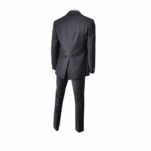 /G/i/Giovane-Gentile-Men-s-Suit---Black-6071936.jpg