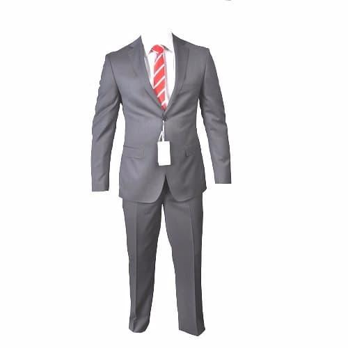 /G/i/Giovane-Gentile-Men-s-Suit---Light-Grey-8076359_1.jpg