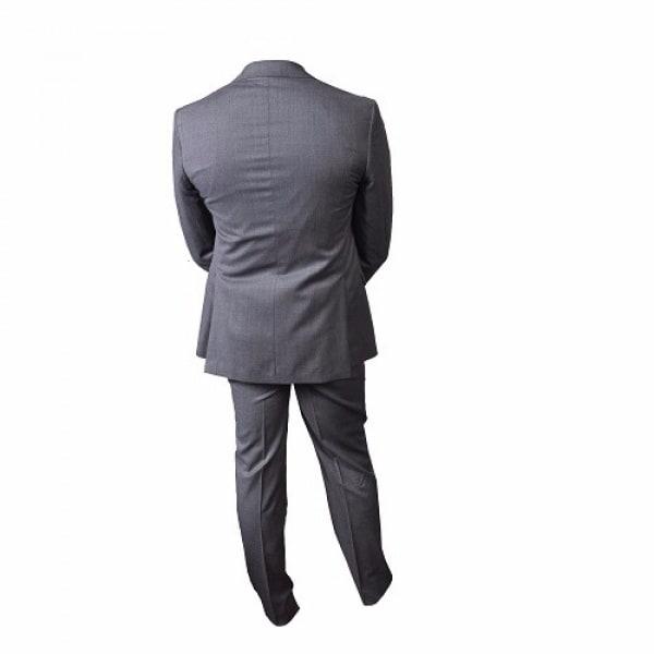 /G/i/Giovane-Gentile-Men-s-Suit---Light-Grey-8076360_1.jpg
