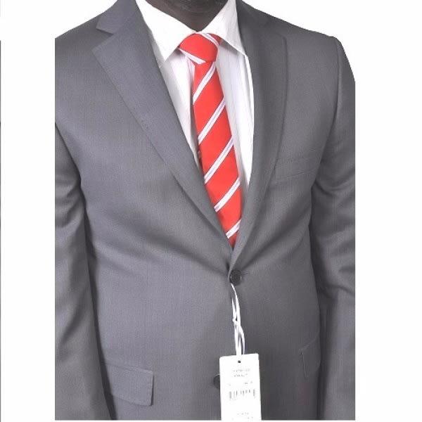 /G/i/Giovane-Gentile-Men-s-Suit---Light-Grey-8076361_1.jpg