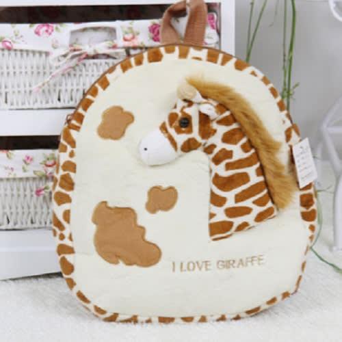 /G/i/Giraffe-Head-Back-Bag-7974161.jpg
