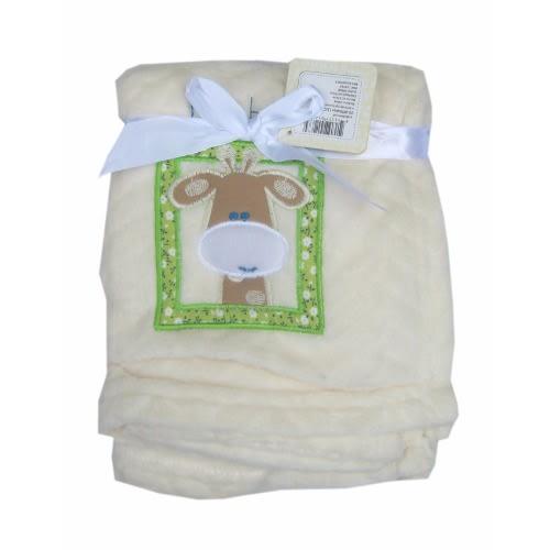 /G/i/Giraffe-Ultra-Soft-Baby-Blanket-5986196.jpg
