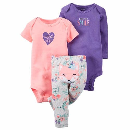 /G/i/Girl-s-3-Piece-Pink-and-Purple-Bodysuits-with-Turn-Me-Around-Pants-Set-5699593_1.jpg