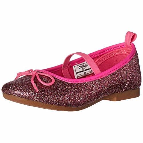 /G/i/Girl-s-Audrey-Ballet-Flat---Multicolour-6541589.jpg
