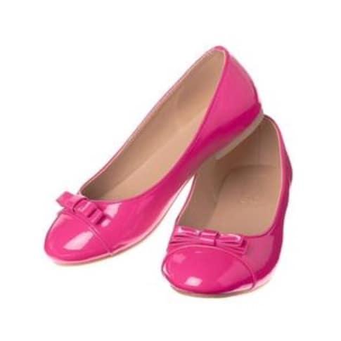 /G/i/Girl-s-Ballet-Flat-7682213.jpg