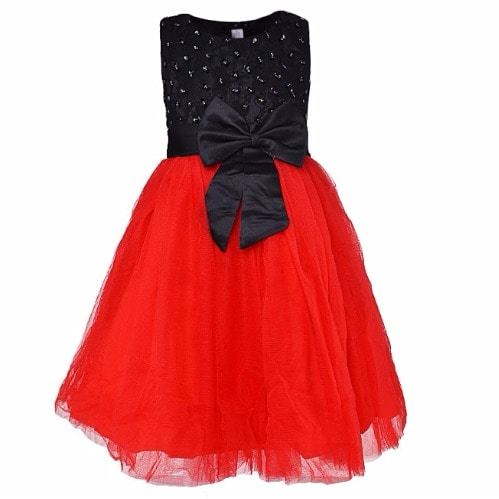 /G/i/Girl-s-Bead-and-Lace-Design-Dress---Red-Black-7031776_1.jpg