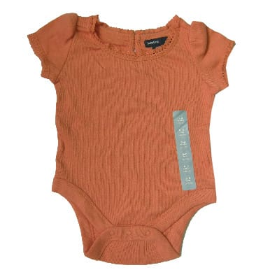/G/i/Girl-s-Bodysuit---Orange-5508816_2.jpg