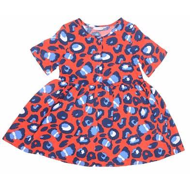 /G/i/Girl-s-Casual-Dress---Red-5515329.jpg
