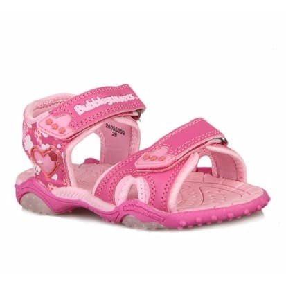 /G/i/Girl-s-Casual-Sandals-7754540.jpg