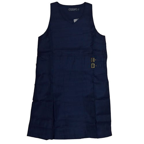 /G/i/Girl-s-Double-Buckle-Pinafore--Navy-Blue-7054426_3.jpg