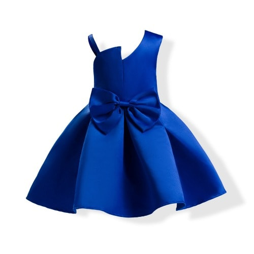 /G/i/Girl-s-Dress---Blue-7855423.jpg