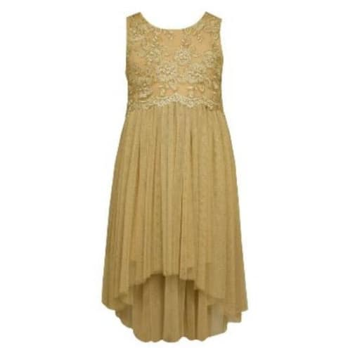 /G/i/Girl-s-Dress---Gold-6740219.jpg