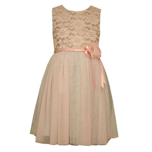 /G/i/Girl-s-Dress---Grey-Peach-7903492.jpg