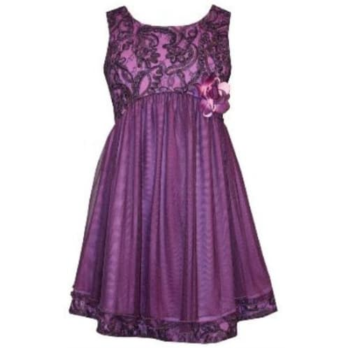 /G/i/Girl-s-Dress---Purple-6740194.jpg