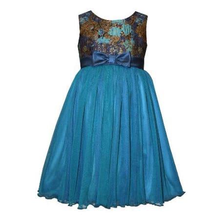 /G/i/Girl-s-Dress-with-Bow--6022519.jpg