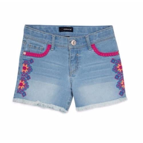 /G/i/Girl-s-Embroidered-Short-7690588.jpg