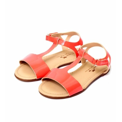 /G/i/Girl-s-Flat-Sandals-With-Buckle-8049745.jpg