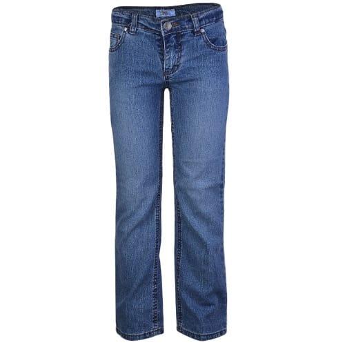 /G/i/Girl-s-Jeans-7171098.jpg