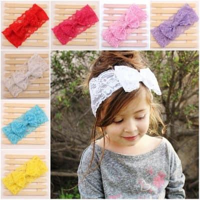 /G/i/Girl-s-Lace-Bow-Headband-Set---7-7725574.jpg