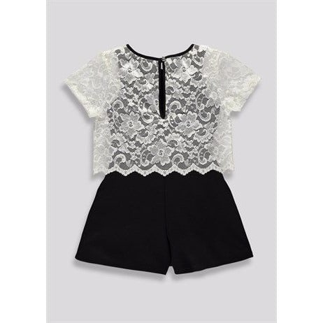 /G/i/Girl-s-Lace-Playsuit-5497701.jpg