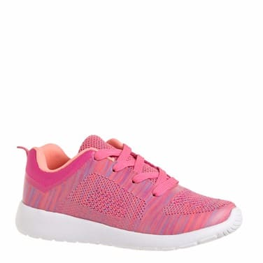 /G/i/Girl-s-Lace-Up-Trainers-7423615.jpg