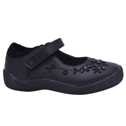 /G/i/Girl-s-Leather-Shoes---Black-7640004.jpg