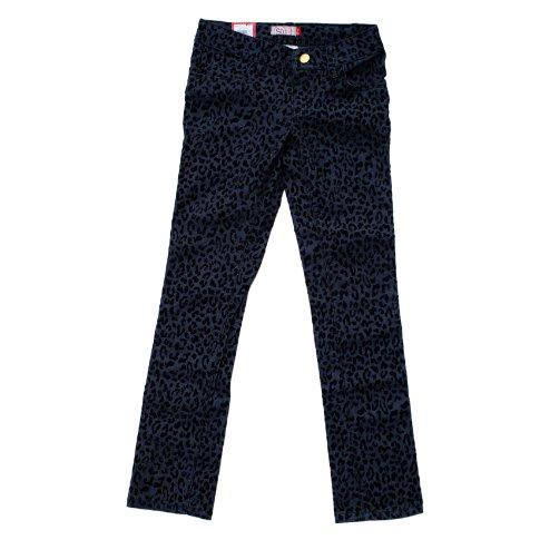 /G/i/Girl-s-Leopard-Corduroy-Trouser---Blue-7793045_1.jpg