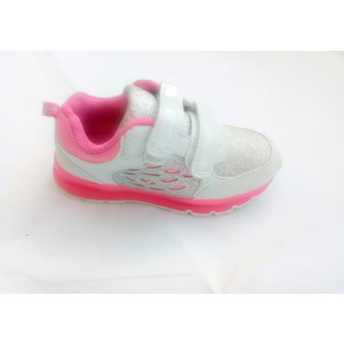 /G/i/Girl-s-Light-up-Trainers-6579776_1.jpg