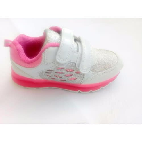 /G/i/Girl-s-Light-up-Trainers-6579777_1.jpg