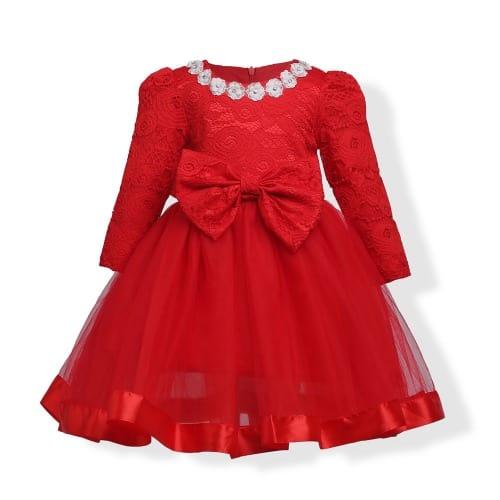 /G/i/Girl-s-Long-Sleeve-Lace-Dress---Red-7883657.jpg