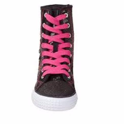 /G/i/Girl-s-Lynette-Hi-Top-Sneaker---Multicolour-6093449.jpg
